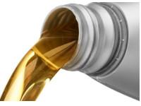 Моторное масло Пежо и Ситроен
